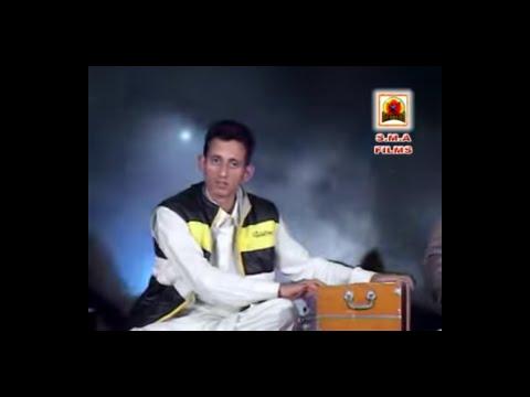 Famous Kashmiri Song Kraal Koore By Aadil Manzoor Shah
