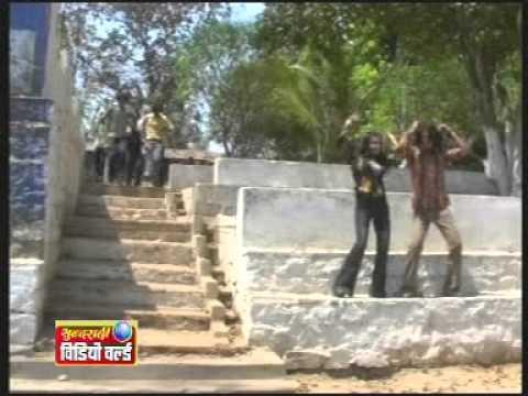 Kajreri Tor Naina - Khanke Re Kangana - Anupama Mishra ...