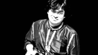 U. Srinivas - Sri Mahaganapathim(Ragam - Atana)