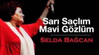 Selda Bağcan - Bir Daha Gel Samsun