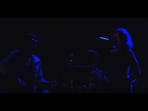 Mazzy Star - Quiet, The Winter Harbor (Live, 2000)