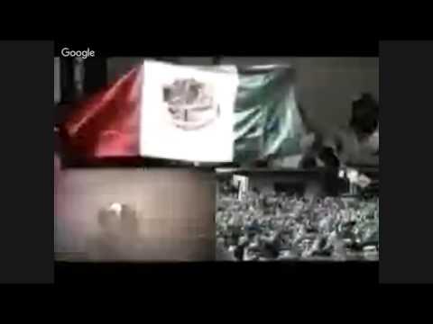 RTG Noticias - Noticiero con Irving Avila