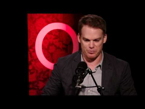 Michael C. Hall | CBC