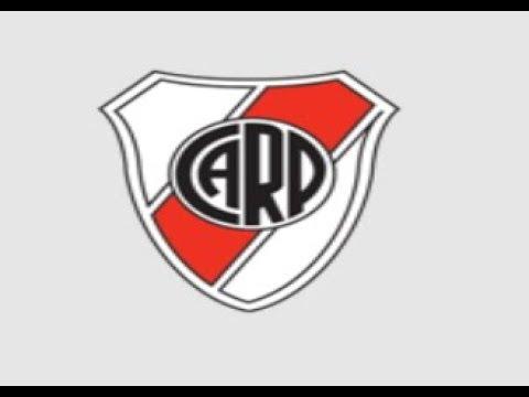وصلة كرة القدم شعار أي نادي من 8 حروف من مشاهير كرة القدم من 6 حروف Youtube