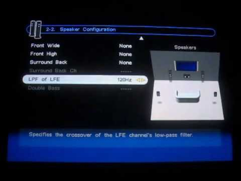 onkyo pr sc5508. onkyo pr-sc5508 menu system pr sc5508