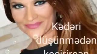 Azeri mahni Xumar