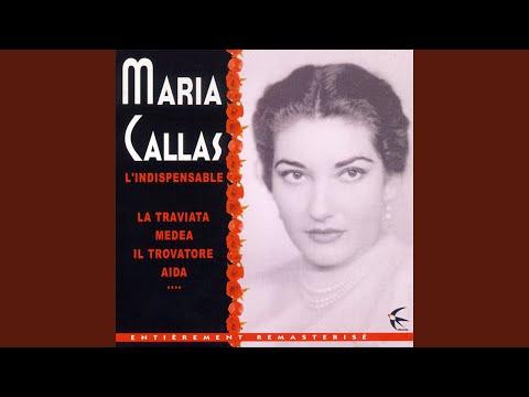 Norma Vincenzo Bellini - Casta Diva