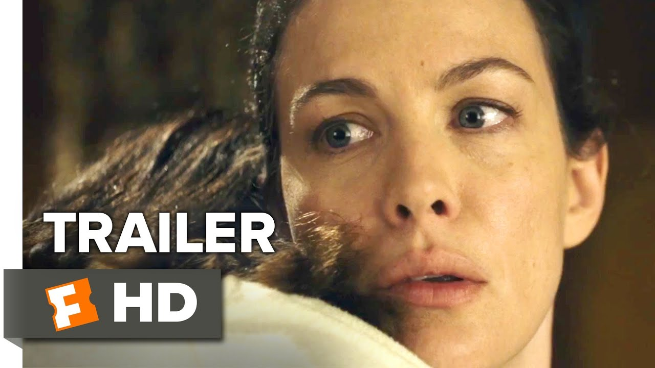 Download Wildling Trailer #1 (2018)   Movieclips Indie