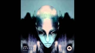 JPS X HOOVES - The Ritual
