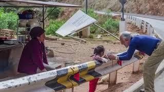 Memories of my 2013 Huancavelica Peru Medical Mission