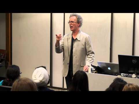 Living the Good Life: Positive Psychology and Flourishing