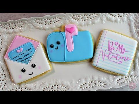 happy-love-note-cookie-tutorial
