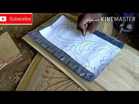 Furniture , wooden design work,wooden furniture