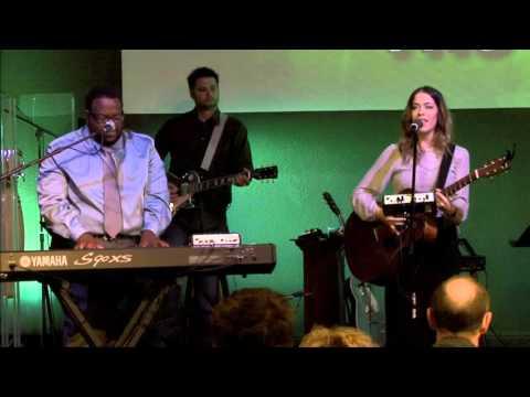 North Point Church Live Stream
