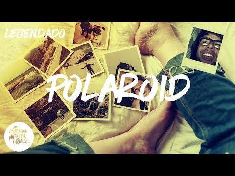 Jonas Blue, Liam Payne, Lennon Stella - Polaroid [Tradução/Legendado]