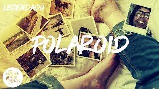 Jonas Blue, Liam Payne, Lennon Stella - Polaroid [Tradução/Legendado] Video