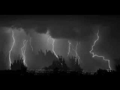 RolandD - Strike (DubPure)