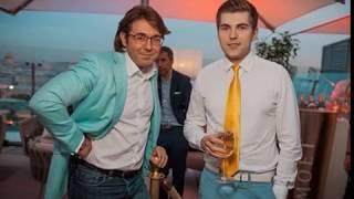 """""""Пусть говорят"""" в центре скандала! Что натворил новый ведущий Дмитрий Борисов?"""