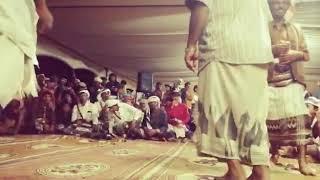 شرح شبواني على يادروب الولف رحمي فؤادي زواج باقطمي شبوة من قناة أبوراكان المشجري