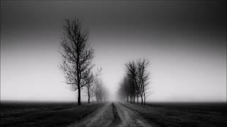 Opeth - Den Ständiga Resan (Marie Fredriksson cover)