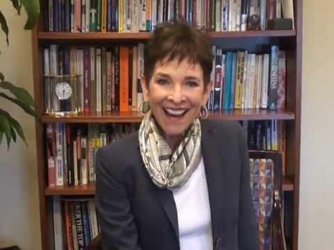 Lynne Stewart, President