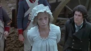 The French Revolution: Part 2: Marie Antoinette's Execution thumbnail