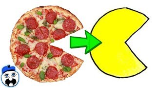 15 Obvious Things You Never Realised