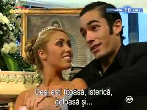Xhesika Clase 406