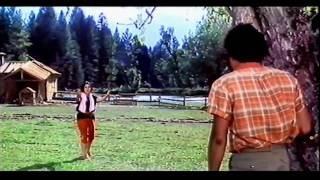 Video Betaab   - Jab Hum Jawan Honge (HD 720p) download MP3, 3GP, MP4, WEBM, AVI, FLV Mei 2018