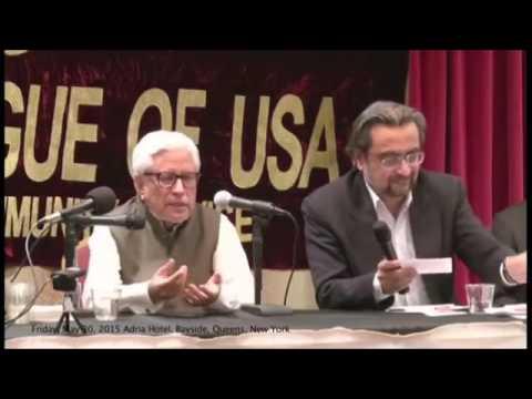 Masturbation Javed Ghamdi