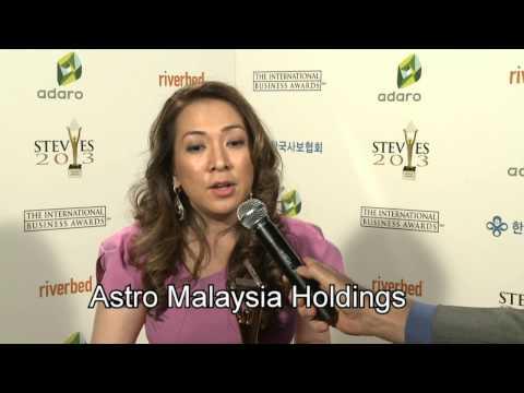 Astro Malaysia Holdings