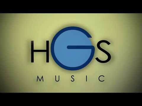 HGS MUSIC • Highland Student Recital 2017