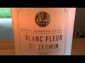 TBT Review: DW Home's Blanc Fleur de Jasmin🌸🌺