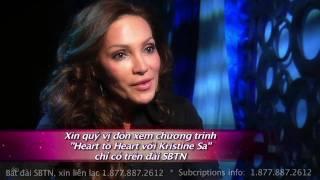 "Kristine Sa, Thanh Hà, & Roland Casiquin Jr. (""Heart To Heart"" on SBTN short clip)"