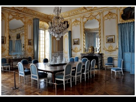 Blue Dining Room Chairs | Navy Blue Dining Room Chairs ...