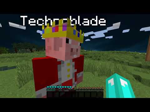 Taking Cursed Minecraft to a New Level...
