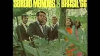 Sergio/Brasil '66 -  ♫ Daytripper ♫