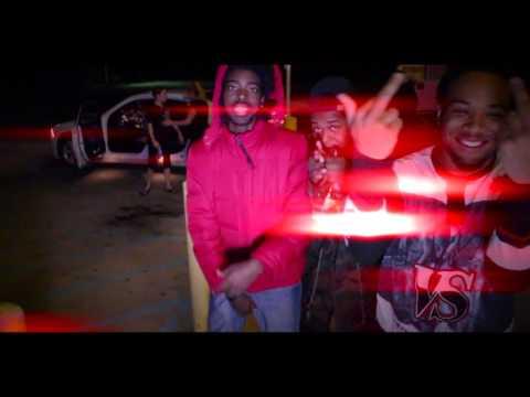 Loyalty - Yung Swift ft. YahWeh (Wave Gang) Shot by King Vee