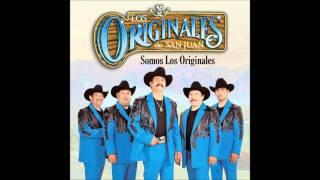 Los Originales de San Juan: El Grande de Michoacan