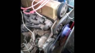 Motor ohc 2.3 ford 4cc(, 2014-08-21T14:23:57.000Z)