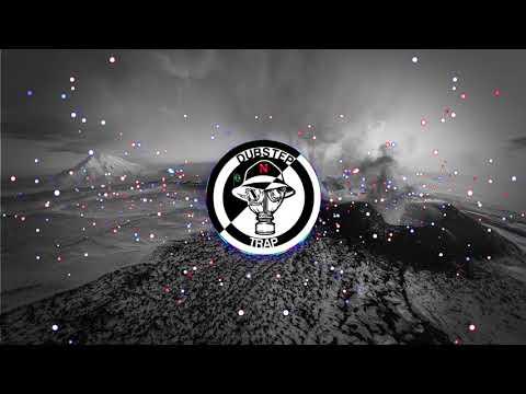 Jorja Smith X Preditah - On My Mind (Jersey Club Remix)