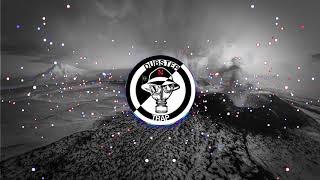 Jorja Smith X Preditah On My Mind Jersey Club Remix