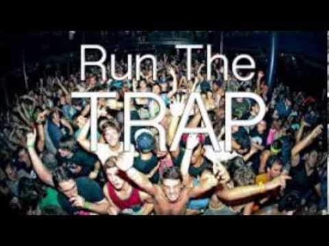 bro safari plays trap Austin, texas-based dj/producer nicholas weiller, aka bro safari, is an electronic musician known for his moombahton, trap, and dubstep-influenced sound.