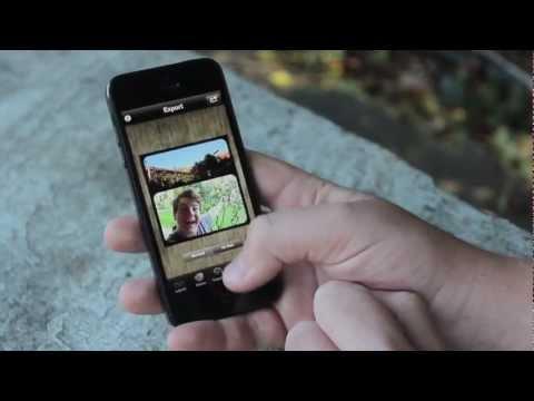 """""""Diptic"""" IOS App Review - App-Adventskalender #5 - Felixba94"""