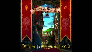 Greenrose Faire - My Home Is Where My Heart Is (full album) + bonus track