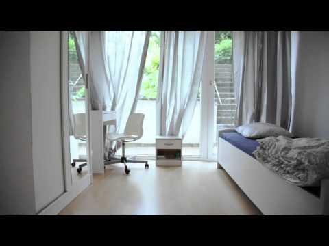 Altea Immobilière - Agence Immobilière à Luxembourg - Résidence Antoine