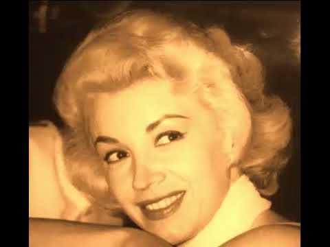 Mexican actress, artist and singer Evangelina Elizondo passed away 88