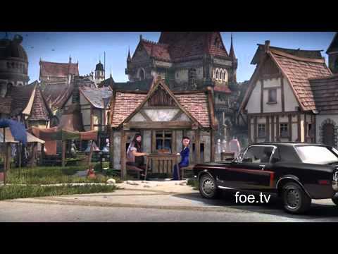 Foe.Tv