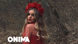 Donjeta Morina - Pa ty ( Official Video )