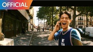 PEEJAY - I Get Lifted X Beenzino MV